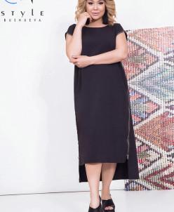Платье 48102
