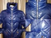 Куртка новая Стильная весенняя моделька