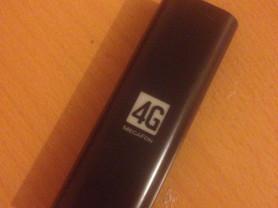 модем 4g мегафон.
