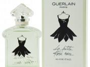Guerlain La Petite Robe Noire Eau Fraiche 100 ml
