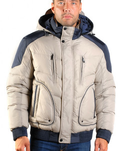 Куртка мужская SPARCO Артикул: 1345