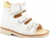 Новые ортопедические сандалии Mega orthopedic
