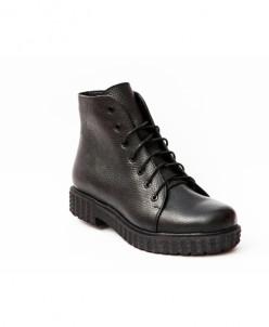 "Женские ботинки ТМ ""Trend-Shoes"""