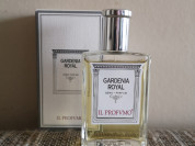 Gardenia Royal, IL Profumo (Италия),48/50.