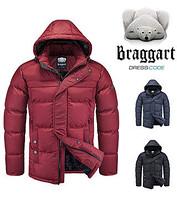 Куртки мужские эстетичные зимние