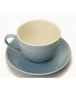 7162 GIPFEL Набор чайный MARIANNI (2 чашки 250мл, 2 блюдца).