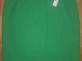 Классическая юбка карандаш JCrew р.12 US. Новая