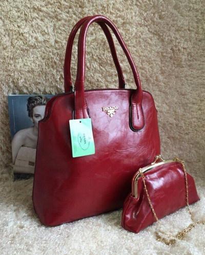 Купить мужскую сумку в магазинах Челябинска - Я Покупаю
