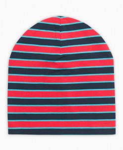 BFQ4113 шапка для мальчиков Pelican