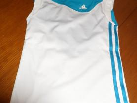 Спортивная майка Adidas