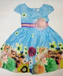 Платье хлопок 66