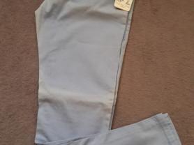 Джинсы Vitamina Jeans Италия новые размер 46it на