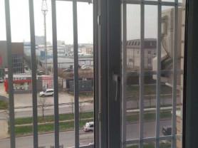 Защита на окна купить замки,блокираторы,решетки
