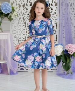 Платье А*рден