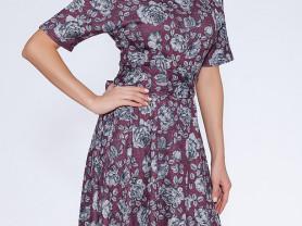 Платье (Emansipe) 50 размер.