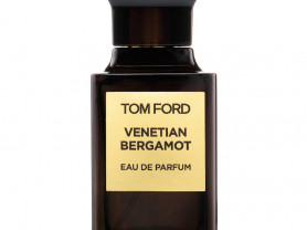 Tom Ford Venetian Bergamot 100 ml
