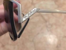 солнечные очки byblos