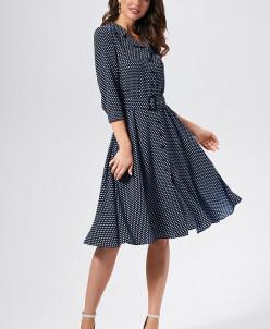 Платье М-1340