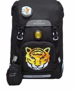2020 Рюкзак 22л Classic Tiger Team