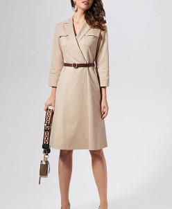 Платье М-1360