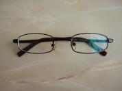 детские очки (астигматизм )линзы SEIKO 1.67