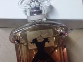 Guerlain la petite robe noire парфюмерная вода 100