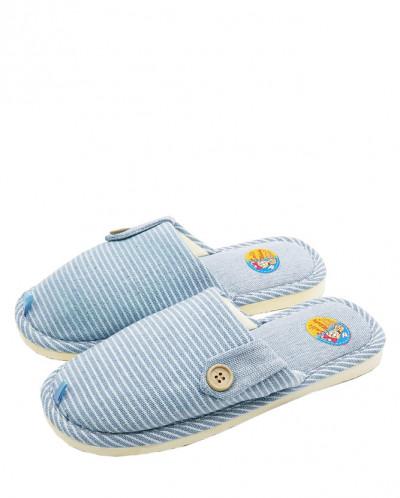 Туфли А72-001-04 женские
