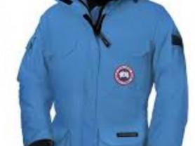 Пуховая куртка Canada Goose,оригинал,зимняя
