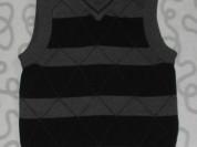 Жилетка Mexx, 110-116 см