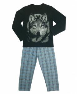 Пижама Модель 168