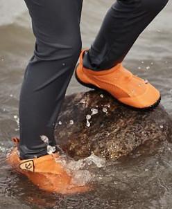 JONATHAN коралловые тапочки