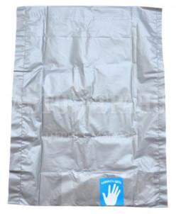 Пенопакет, 45*45 см
