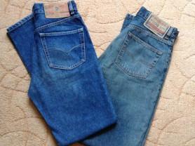 👖Женские джинсы -44-46р 👖