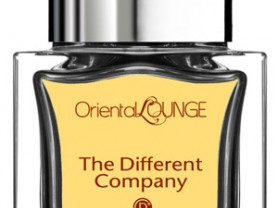 Oriental Lounge, The Different Company edp от 10мл