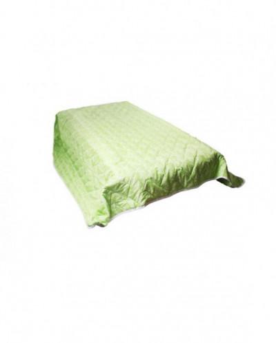 Одеяло Миродель всесезонное Морские водоросли 200*220