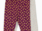 Трикотажные штанишки George
