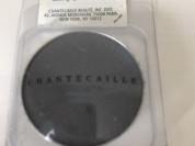 Chantecaille рефил Titanium