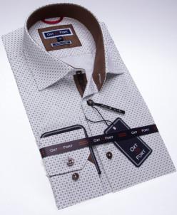 Мужская рубашка OXTandFORT