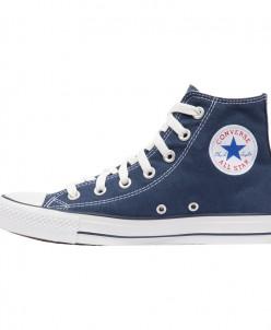 Кеды Converse Chuck Taylor All Star M9622 Blue