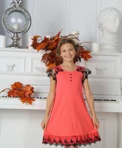 Платье «Марианна»