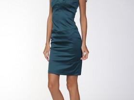 Платье Charuel размер 42 на 46-48