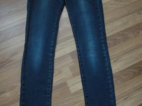 джинсы T.M. BOAT 26