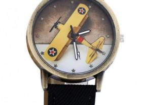 новые часы САМОЛЕТ