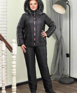 Костюм 030.30.1 куртка +брюки