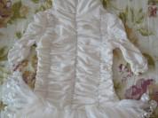 "платье "" AHSEN MORVA""92"