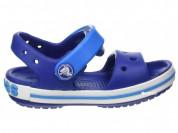Crocs сандалии размер C6 на 22-23 новые