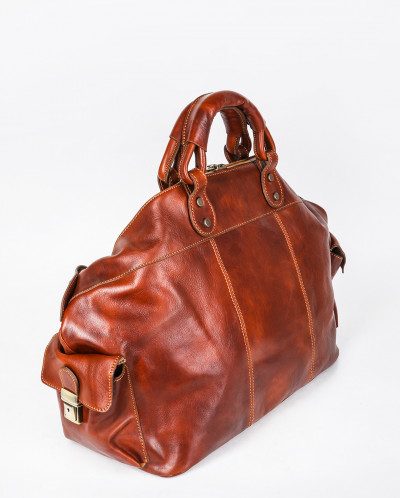 Мужская сумка Alessia (Алессия), арт. 4548