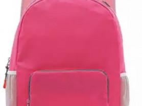 Складной непромокаемый рюкзак