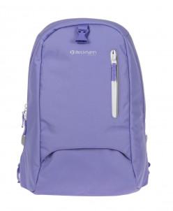 2019 Дополнительный рюкзак к 28л,30л ,35л Purple.