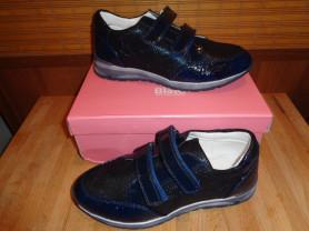 Ботинки BI&KI новые